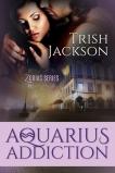 AquariusAddiction