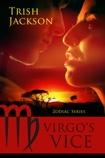 VIRGO_S VICE-Soulmate 105_105x158 (2)