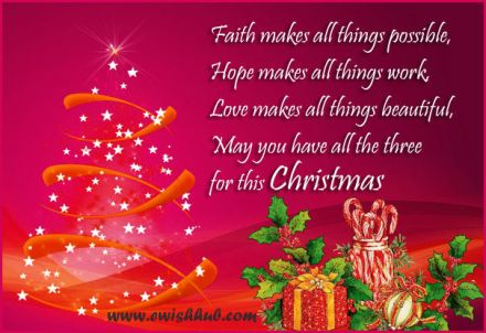 Christmas-Card-Messages-Christmas-Card-Wordings