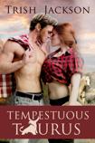 TEMPESTUOUS TAURUS_105x158